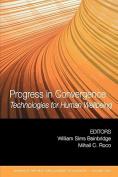 Progress in Convergence