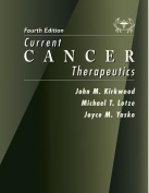 Current Cancer Therapeutics