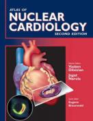 Atlas of Nuclear Cardiology