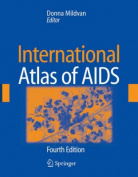 International Atlas of AIDS