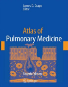 Bone's Atlas of Pulmonary Medicine