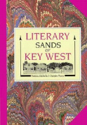 The Literary Sands of Key West