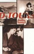 D-Tours