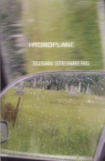 Hydroplane: Fictions