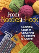 From Needles to Hook