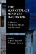 The Marketplace Ministry Handbook