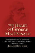The Heart of George MacDonald
