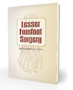 Lesser Forefoot Surgery