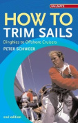 SM: How to Trim Sails - Us Ed