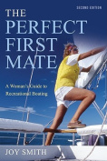 The Perfect First Mate