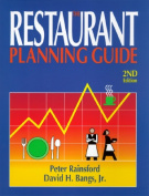The Restaurant Planning Guide