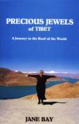 Precious Jewels of Tibet