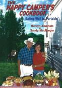 Happy Camper's Cookbook