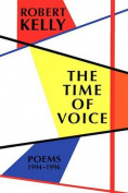 The Time of Voice