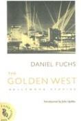 The Golden West