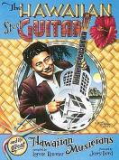 Hawaiian Steel Guitar and Its Great Hawaiian Musicians