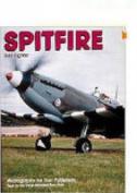 Spitfire: RAF Fighter