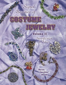 Signed Beauties of Costume Jewelry