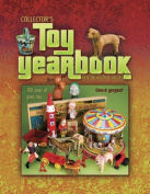 Collector's Toy Yearbook