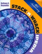 Stack-N-Whackipedia