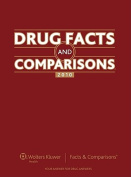 Drug Facts and Comparisons
