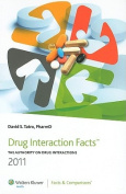 Drug Interaction Facts