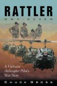 Rattler One-seven