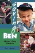 Saving Ben