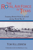 The Royal Air Force in Texas