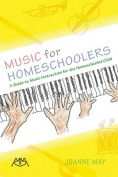 Music for Homeschoolers