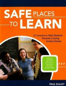 Safe Places to Learn