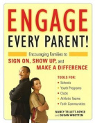 Engage Every Parent!