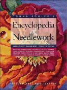 Encyclopedia of Needlework