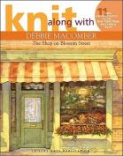 Knit Debbie Macomber Shop on Blossom St