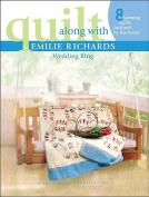 Quilt Along Emilie Richards 8 Wedding Ri