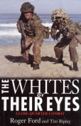 The Whites of Their Eyes