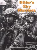 Hitler's Sky Warriors