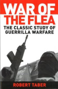 War of the Flea