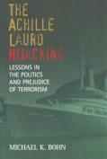 """The """"Achille Lauro"""" Hijacking"""