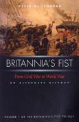 Britannia's Fist