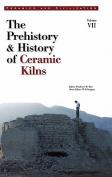 The Prehistory and History of Ceramic Kilns