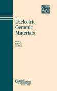 Dielectric Ceramic Materials