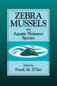 Zebra Mussels and Aquatic Nuisance Species