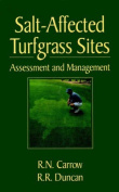 Salt-Affected Turfgrass Sites