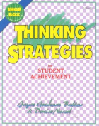Thinking Strategies for Student Achievement