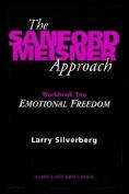 The Sanford Meisner Approach Workbook Two