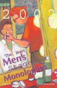 Best Men's Stage Monologues
