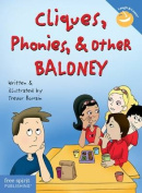 Cliques, Phonies and Other Baloney