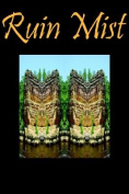 Ruin Mist Deluxe Journal