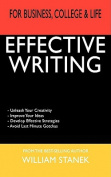 Effective Writing for Business, College & Life